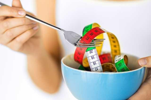Dietas clandestinas