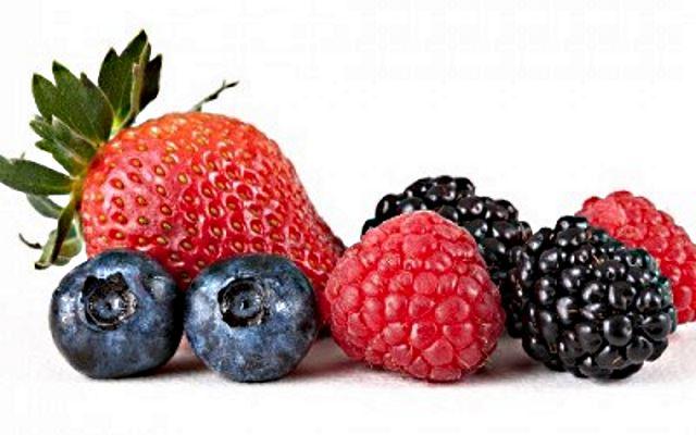 por-que-consumir-frutos-rojos