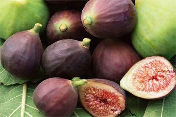 Como adelgazar por medio del ajo y el kéfir