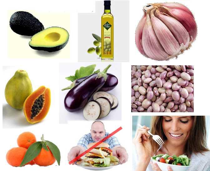sintomas del acido urico en el cuerpo humano alimentos que no puedo comer con acido urico alto causas y sintomas del acido urico