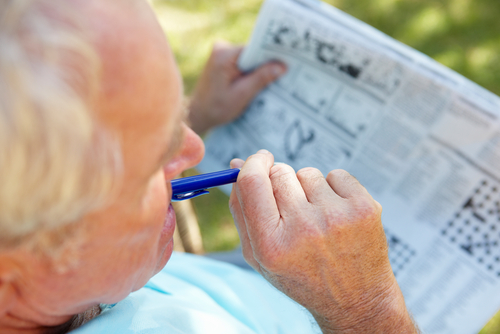 es posible prevenir el alzheimer