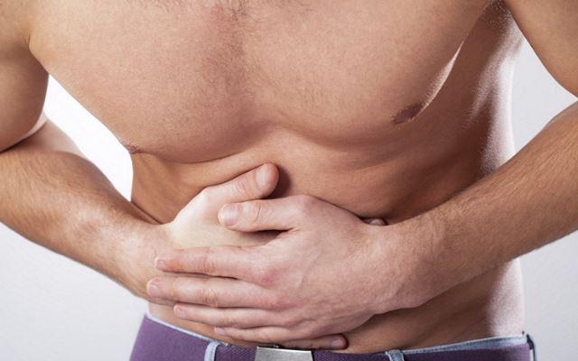 como prevenir un corte de digestion