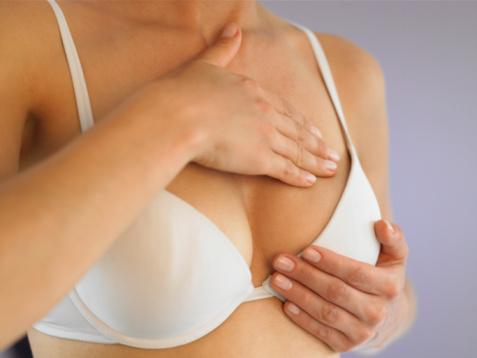 Dolores plvicos y contracciones en el embarazo