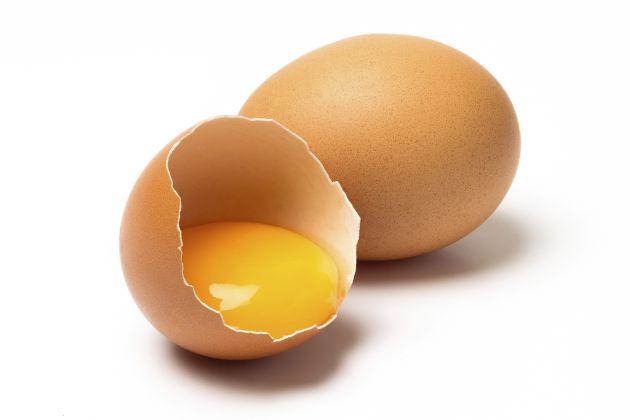 http://www.buenasalud.net/wp-content/uploads/2013/11/beneficios-de-comer-huevos.jpg
