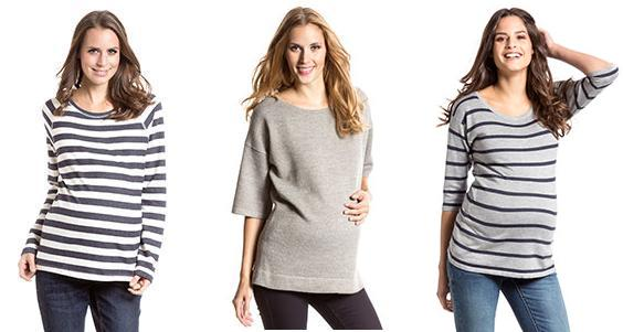 catalogo-ca-premama-2014-camisetas