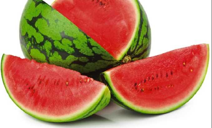 Beneficios de la sandia - Buena Salud