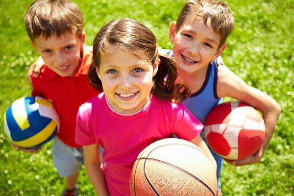 Beneficios-del-deporte-en-los-ninos