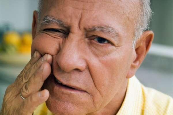 Diabetes sintomas iniciales - Buena Salud