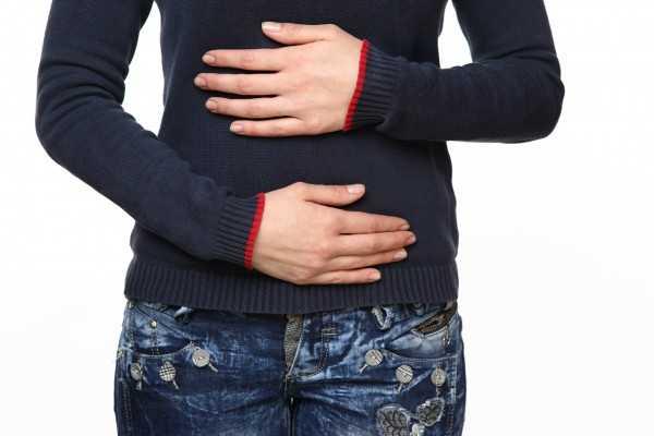 Gastritis tratamiento natural