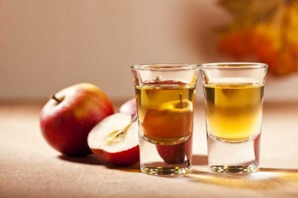 vinagre de manzana para artritis
