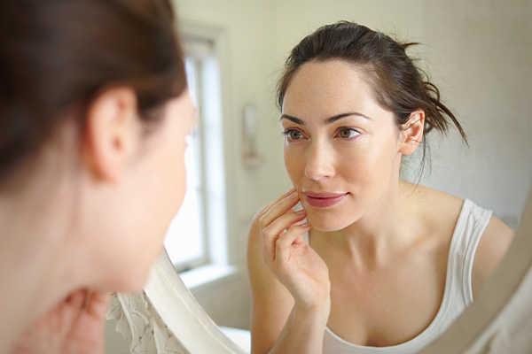 Consejos para evitar las arrugas