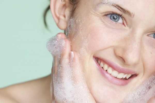 Erupciones en la cara tratamientos efectivos