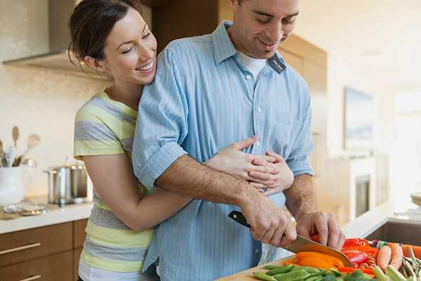 intestino irritable tratamiento natural