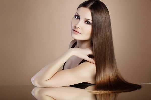 Como hacer para que crezca el cabello
