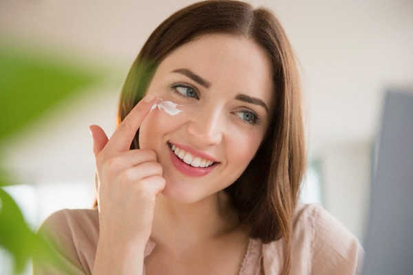 Remedios para el rejuvenecimiento facial