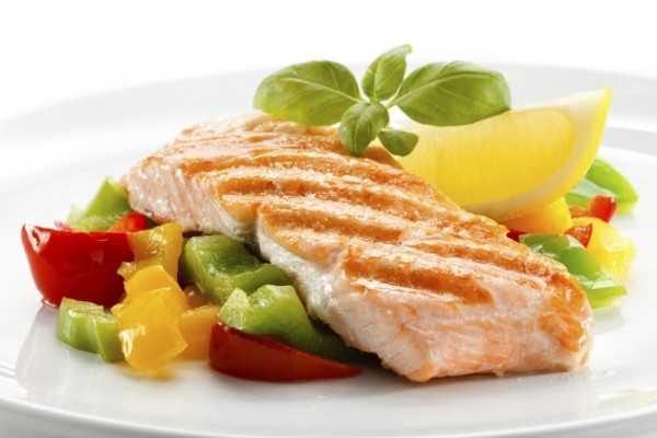 Obesidad reduce como bajar de peso rapido en forma natural empezar reducir grasa