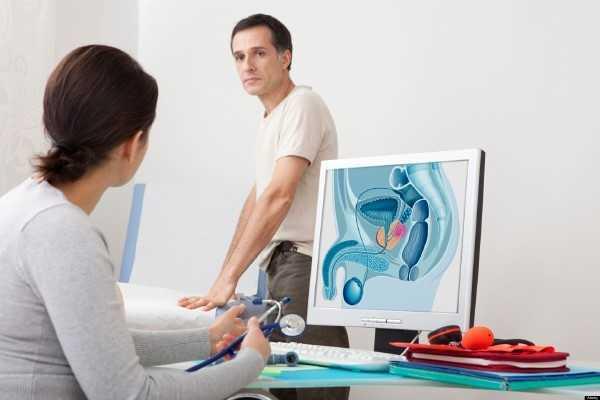 Cancer-de-prostata-sintomas-iniciales