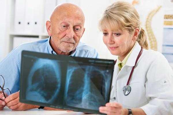 Cáncer de próstata síntomas y cómo prevenir la enfermedad