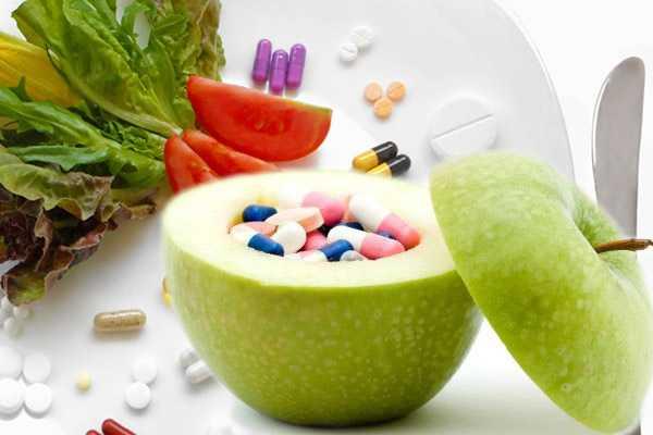 Dietas para bajar de peso en 1 mes mujeres pia utilizar