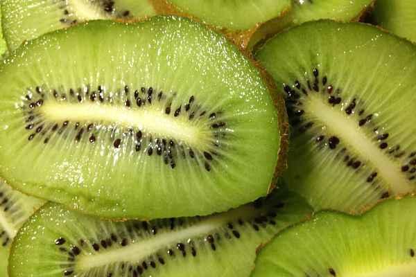 Alimentos que protegen nuestra piel desde el interior