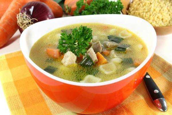 Comida para diab ticos e hipertensos recetas buena salud for Resetas para comidas
