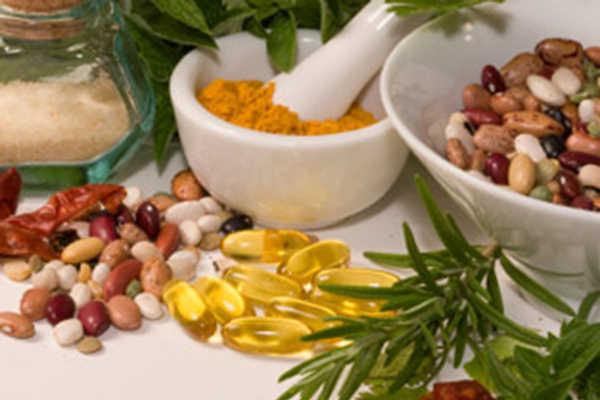 Hierbas medicinales para la artritis como reducir el dolor