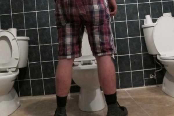 Incontinencia urinaria tratamiento para realizar en casa