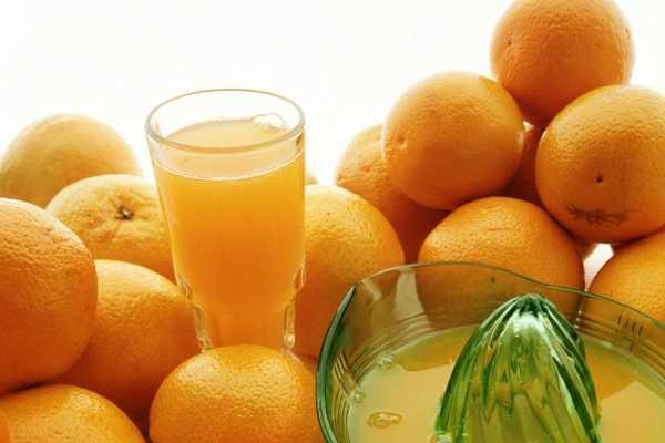 MIL ANUNCIOSCOM - Naranja Ofertas de empleo naranja