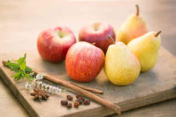Alimentos laxantes naturales y sus precauciones