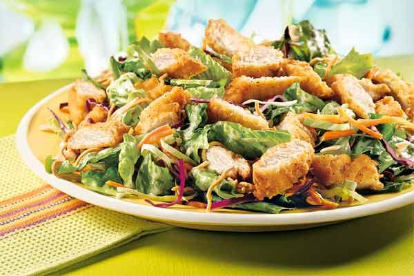Recetas con verduras sanas para cenar buena salud - Comida facil de preparar para cenar ...