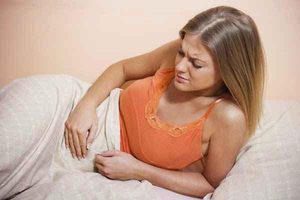 El colchón y los dolores en la espalda