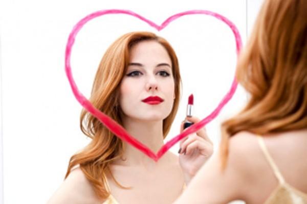 Mejorar la autoestima femenina de manera simple