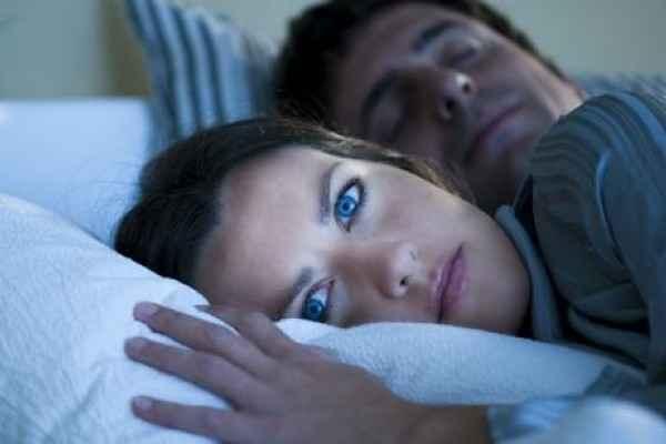 Parálisis del sueño consecuencias y tratamientos