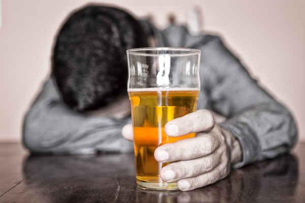 Riesgos del alcohol impensados en nuestro cuerpo