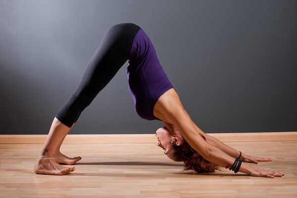 Ejercicios de relajación de espalda para controlar dolores
