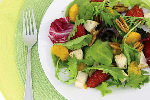 Dietas para perder peso5