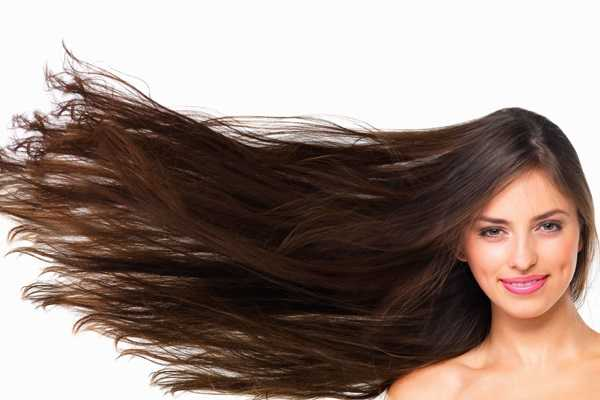 Maneras de hacer crecer el cabello con trucos caseros