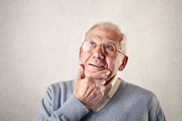Medidas de prevención del alzheimer factores que aumentan el riesgo