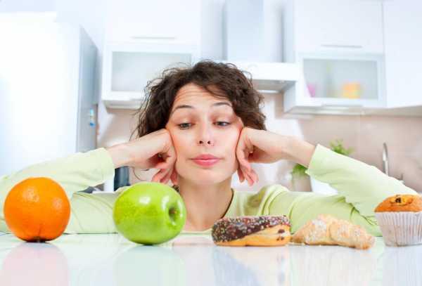 Como dejar de comer por ansiedad consejos de profesionales