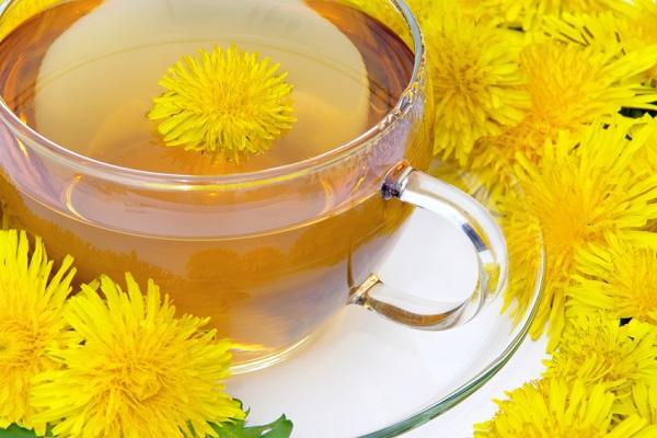 Plantas medicinales contra cálculos renales y otros consejos