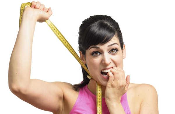 Trucos-para-perder-peso-que-en-realidad-son-peligrosos.jpg