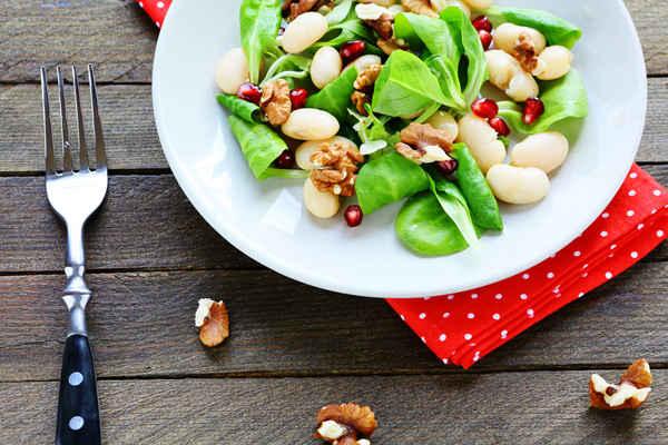 alimentos para eliminar grasa del estomago
