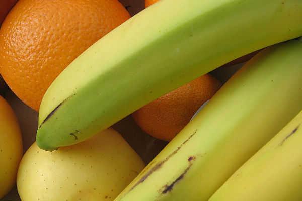 Dieta vegetariana para bajar 10 kilos en un mes Clin