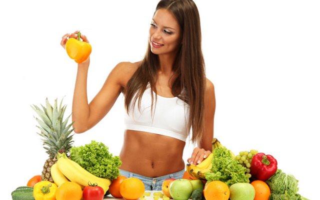 dieta-vegetariana-beneficios-y-alimentos