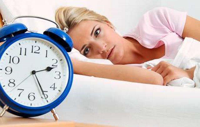 consejos-para-combatir-el-insomnio