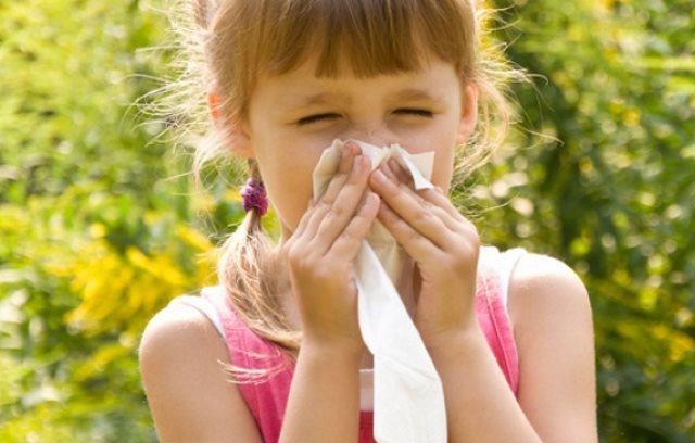 las-alergias-mas-comunes-en-ninos