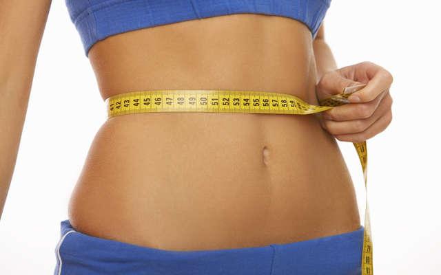 10-consejos-para-reducir-el-abdomen