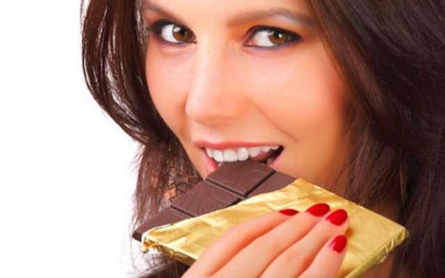 12-beneficios-del-chocolate