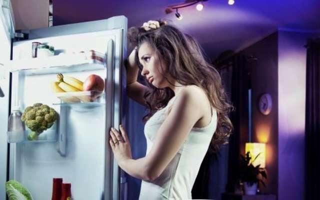 alimentos-que-si-puedes-comer-antes-de-dormir