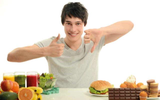 ¿Cómo combatir el sobrepeso? - Buena Salud